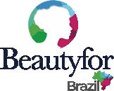 Beautyfor Brazil